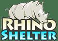 Rhino Shelters