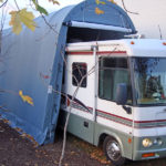 RV Shelters For Sale, RV Shelters For Sale Near Me, 14 x 36 x 15