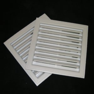 Ventilation Kit | Rhino Shelters