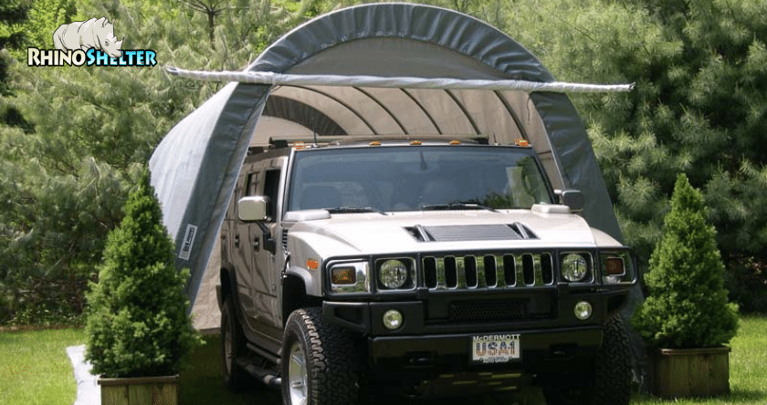 Top 5 Portable Shelter Uses and Top 5 Benefits