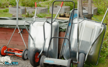 12 Helpful Spring Yard Cleanup Tips